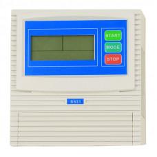 Пульт управления и защиты для 3х фазного насоса VODOTOK PW-01 Aquatica S531 0,75-4,00кВт