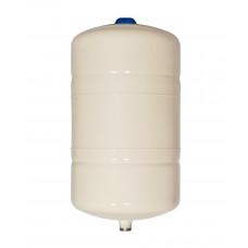 """Бак мембранный вертикальный универсальный AQUASKY PumPlus APT-40 (10 бар) D29xH56 G1""""РН б/крепл"""
