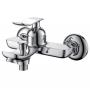Смеситель для ванны D&K монобукса арт DA1233201