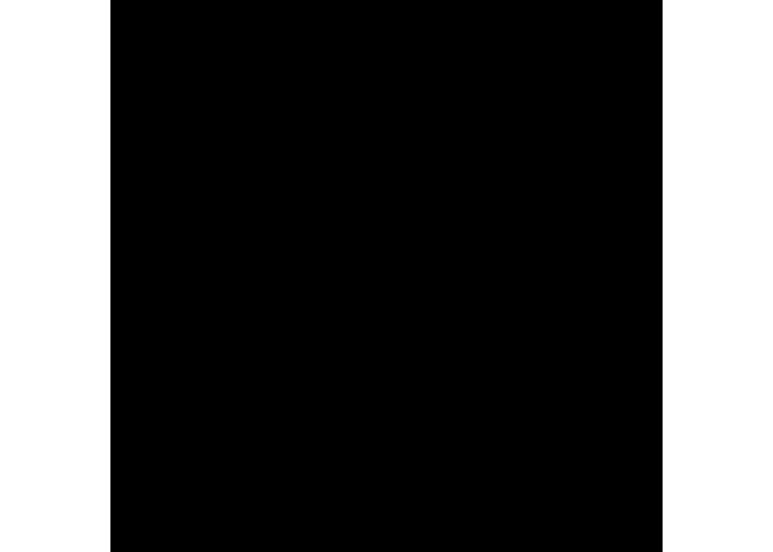 Труба VALTEC PPR PN20 d=32 белая VTp.700.0020.32 *60